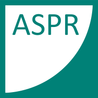 Self Service Password Reset mit ASPR